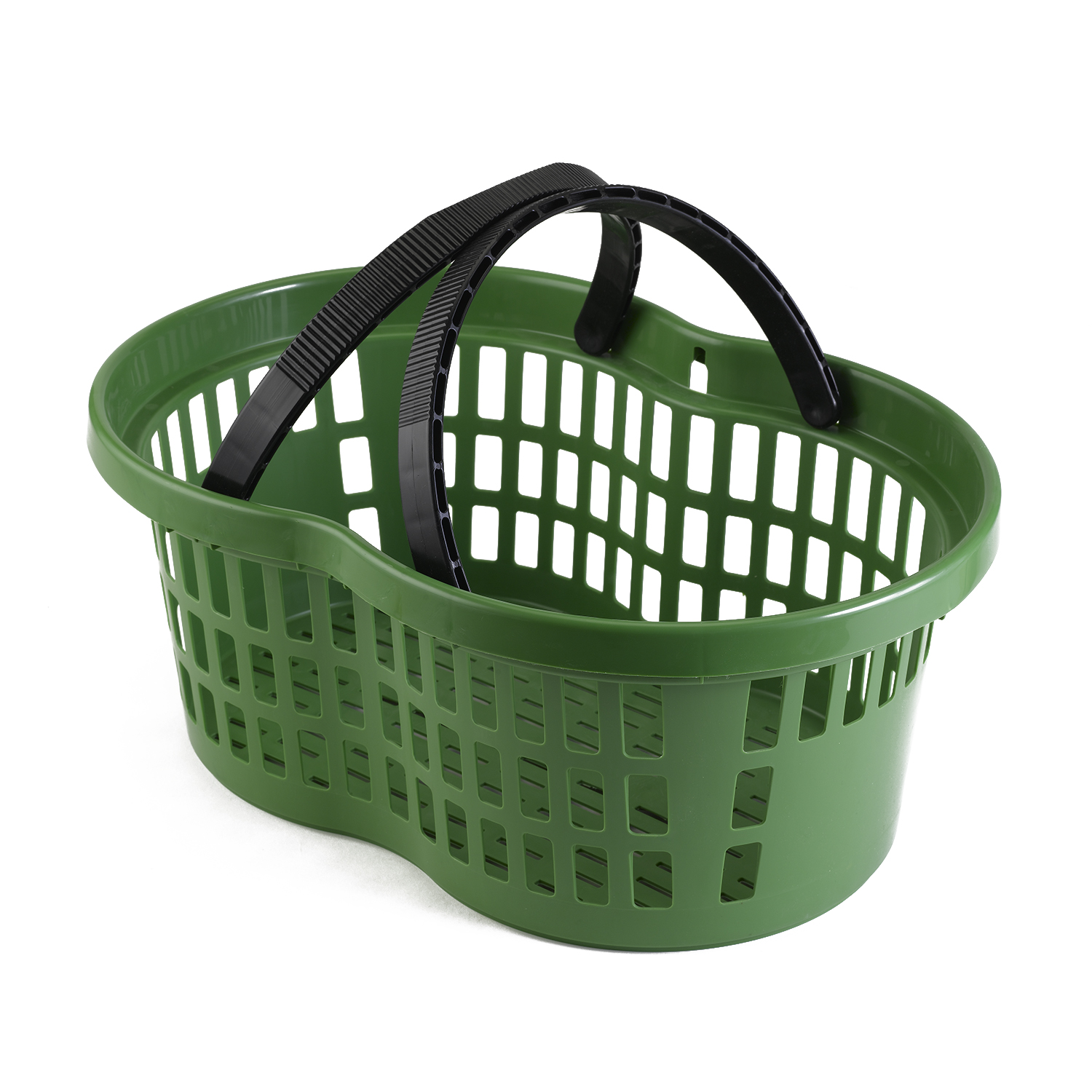 FLEXI-BASKET, Green