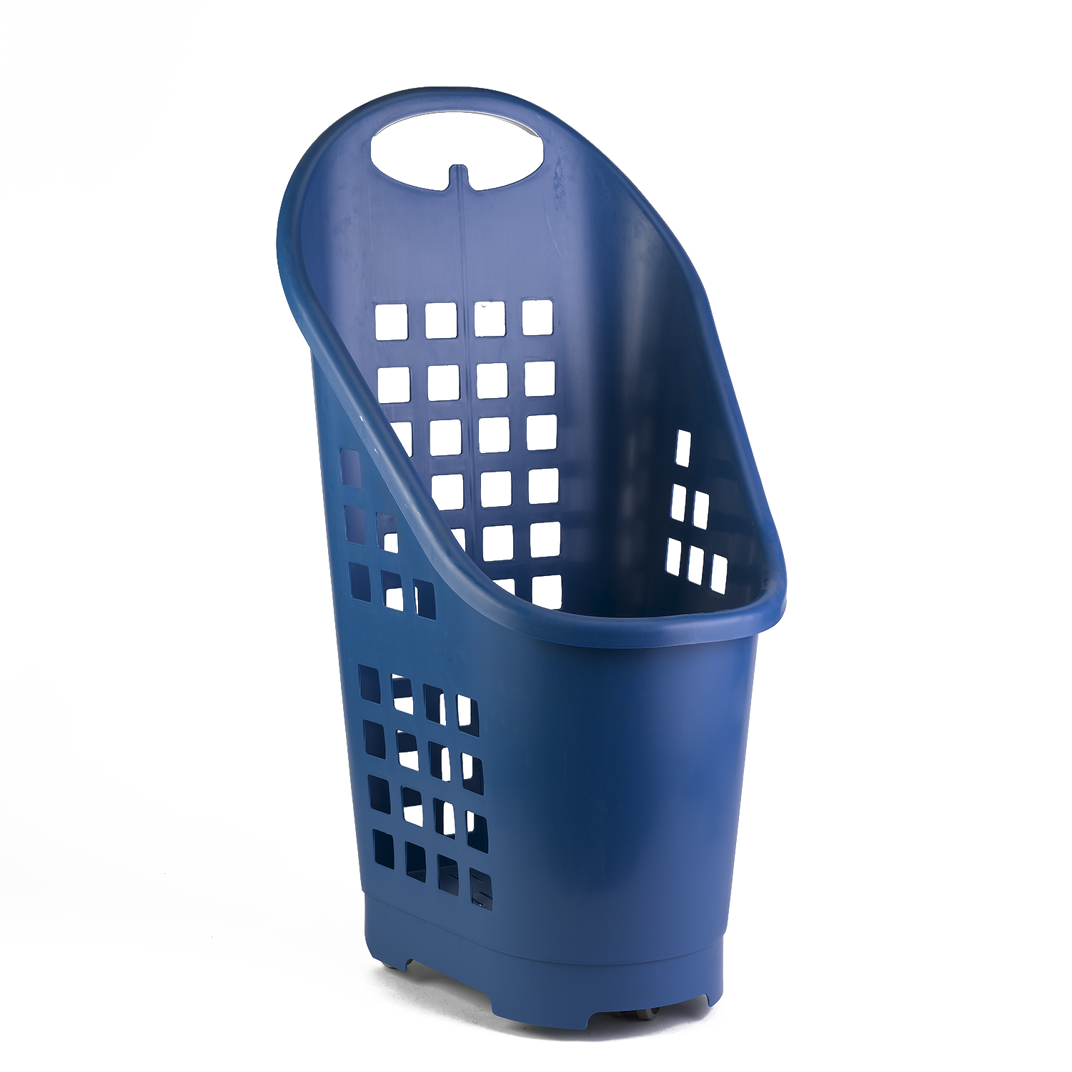 FLEXI-CART, Blue