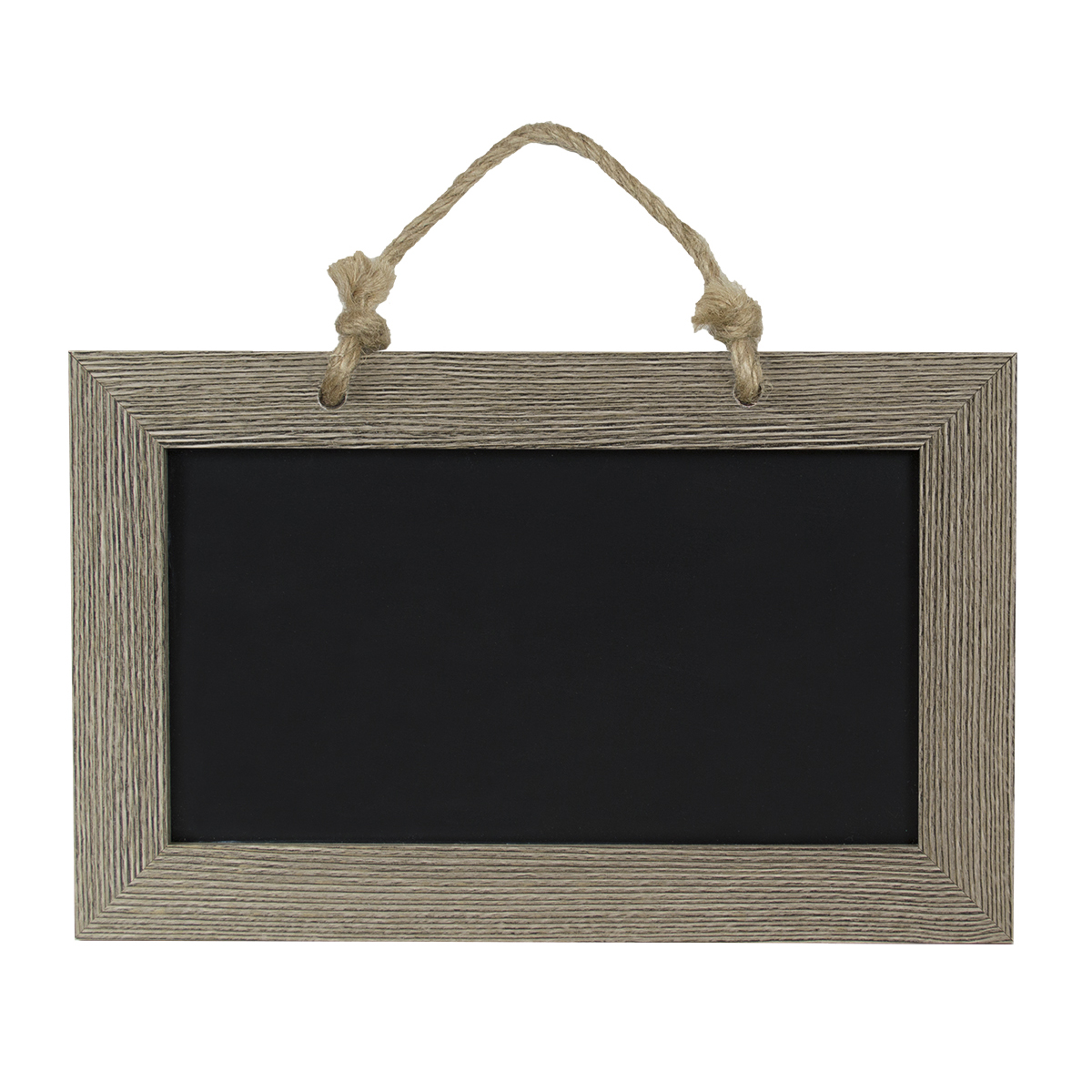 Chalkboard Easel Sign - 098383