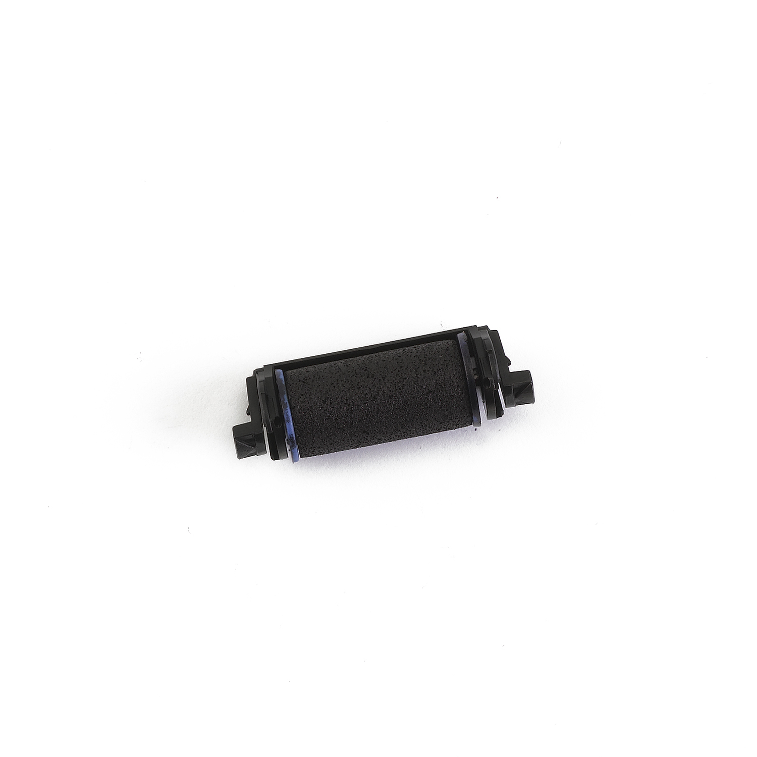 Replacement Ink Roller (2 Pack) - INK-31592